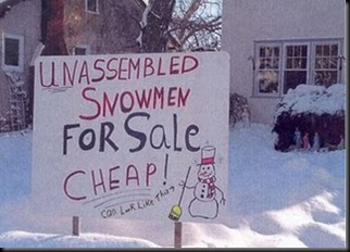 funny-signs-snowmen-unassembled