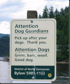 funny_sign_dogs