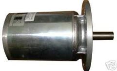 DC Motor24V