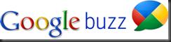 Google Buzz กูเกิ้ลบุช