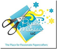 PaperManiacLogo (2)