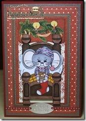 Marlene_DDbLL_ChristmasMorningPippin