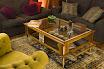 Table de Salon Vasco Da Gama-MJ04-120x80x47.jpg