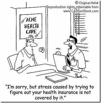 health-pic