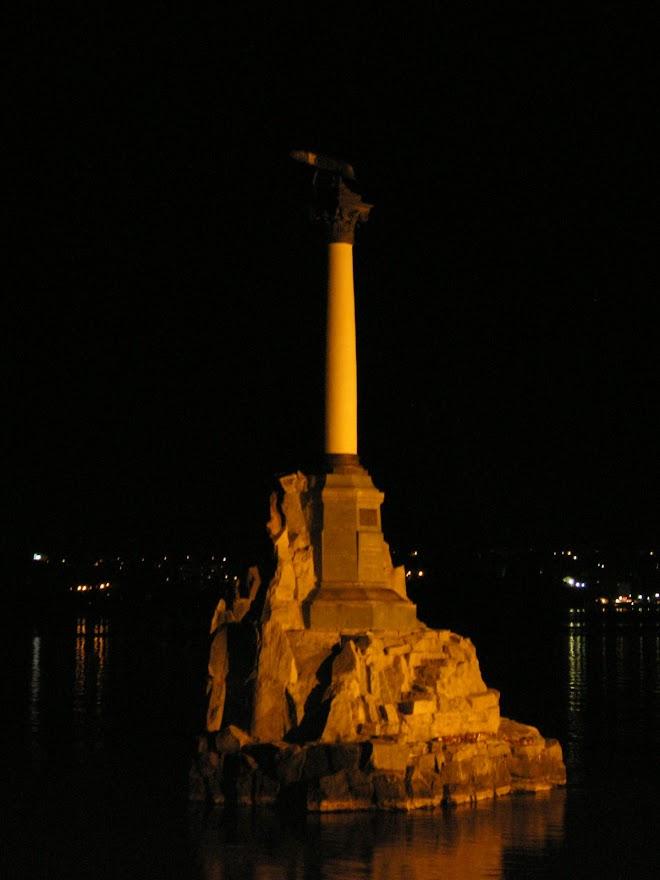 Sevastopoľ