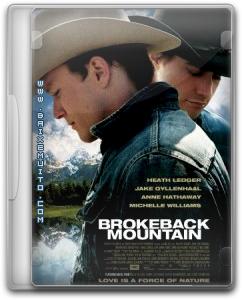 capa%20dvd%20BM Download   O Segredo De Brokeback Mountain Dublado Baixar Grátis
