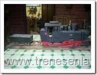 trenes 023