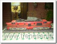 trenes 022