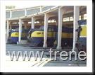 locomotoras tipo E