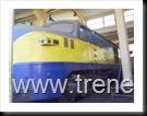 locomotora tipo E