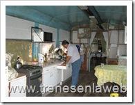 foto5: otra vista de la cocina