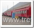 los coches del transatacama