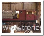 loco 323