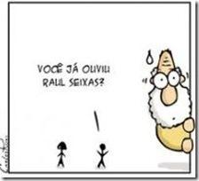 Raul2