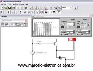 Curso de eletrônica grátis d97bf8ed4a151