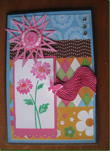 Trish's Cards January 2011 235