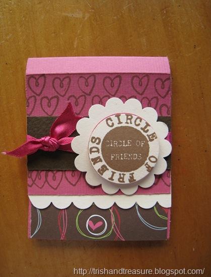Trish's Cards Feb 2011 037