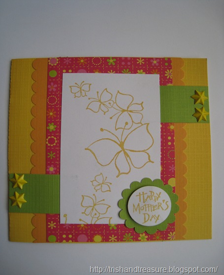 Trish's Cards Feb 2011 144