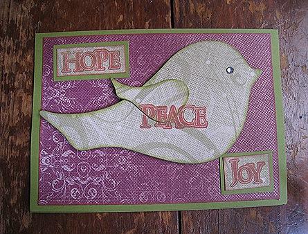 Trish's Cards Feb 2011 058