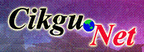 cikgu.net