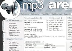mp3fusion