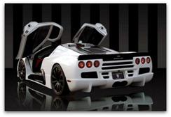 fastcars-3