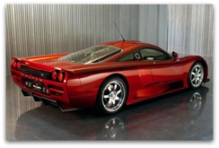 fastcars-9