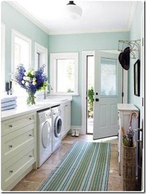laundryroomviahouzz_thumb