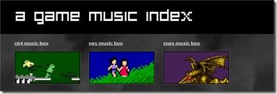 catalogo_musica_videogiochi