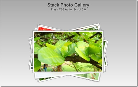 stack_photo_gallery