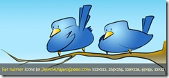 jankoatwarpspeed-twitter