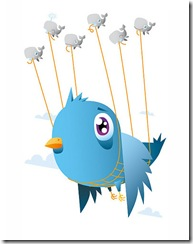 ohmgee-twitter