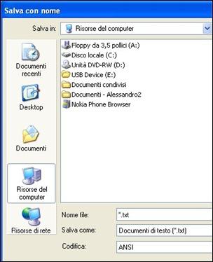 finestra_dialogo_file