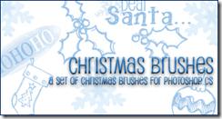 Christmas_Brushes_by_princesspeach0221