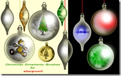 Christmas_Ornaments_Brushes_by_altergromit