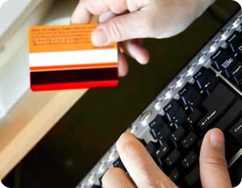 consejos seguridad compras internet