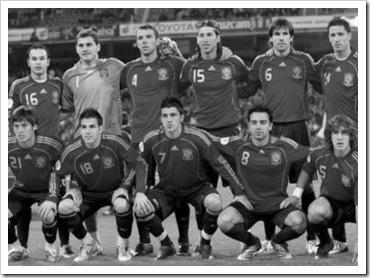 españa-campeon-del-mundo-sudafrica-2010