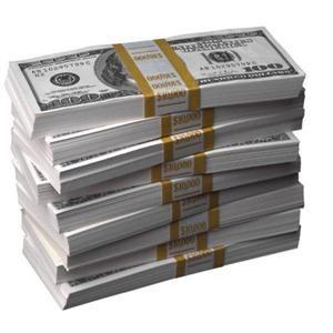 ganar dinero siendo pobre