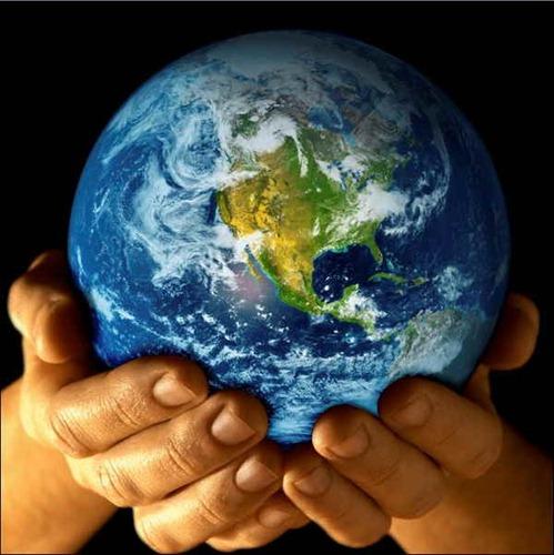 lindo-hermoso-planeta-tierra