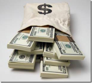 blog-ingresos