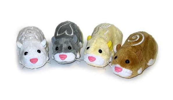 zhu-zhu-pets-hamsters-negocio
