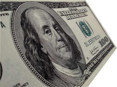 Maneras-de-Ganar-mas-Dinero-que-todo-el-mundo-puede-hacer