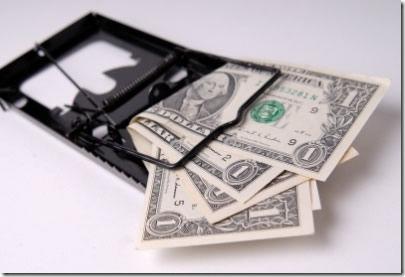 como-mejorar-mis-finanzas
