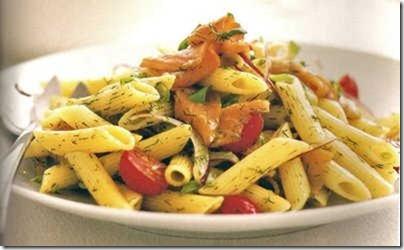 Te-Gusta-la-Cocina-Crea-un-Blog-de-Recetas-de-Cocina-y-Gana-Dinero