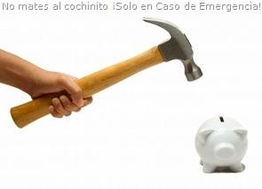 Que-es-un-Fondo de-Emergencia