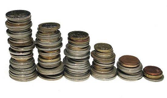 consejos-para-financiar-una-empresa