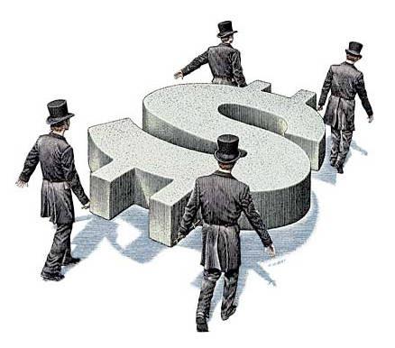 Preguntas_que_Debes_Hacerte_Antes_de_Pedir_Financiamiento_para_tu_Idea_de_Negocio
