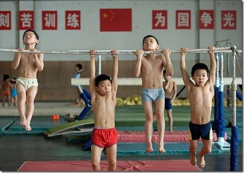 idea-de-negocio-gimnasio-para-niños-pequeños
