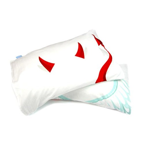 Almohadas-con-Diseños-Divertidos-para-Vender