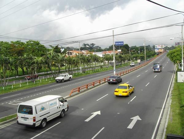 Medidas-de-Seguridad-para-Viajar-en-Carro
